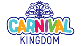 Carnival Kingdom for your Funfair rides and amusment park company in South Africa